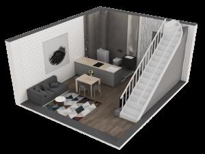 31 300x225 - Piętro 3
