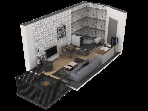 7 300x225 - Piętro 1