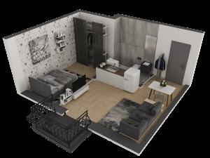 9 300x225 - Piętro 1