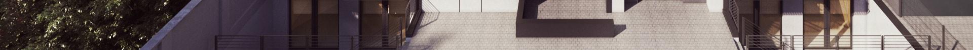 ps22 07 - Strona główna
