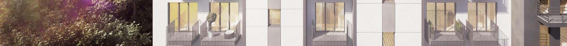 ps2 05 - Strona główna