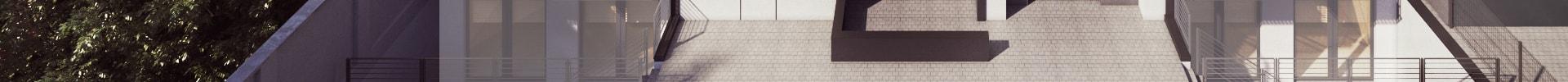 ps2 07 - Strona główna